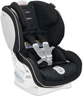 Britax Advocate ClickTight Convertible Car Seat Cover Set - Limelight