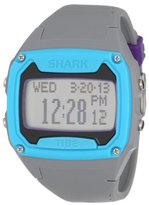 Freestyle Unisex 101999 Shark Oversized Digital Tide Watch