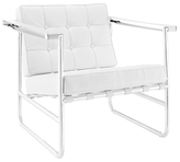 Modway Poise Lounge Chair