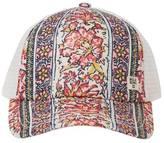 Billabong Floral Shenanigans Hat