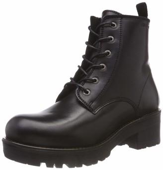 TEN POINTS Women's Clarisse Ankle Boots
