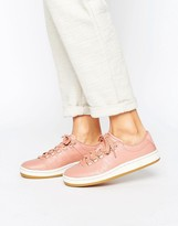K-Swiss Classic 88 Ii Sneakers In Pink