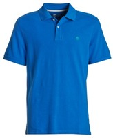 Timberland SS MILLERS RIVER POLO Blue