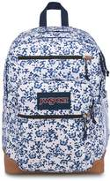 JanSport Cool Student Laptop Backpack