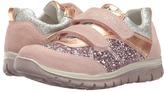 Primigi PHL 7586 Girl's Shoes