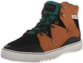 Creative Recreation Men's spero Fashion Sneaker