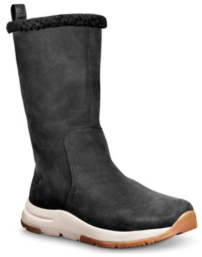 Timberland Mabel Town Snow Boot