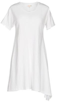 Sundry Short dress