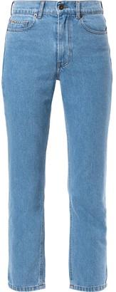 Nanushka Palm jeans