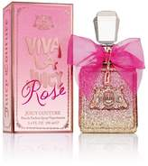 Juicy Couture Viva La Juicy Rosé 3.4 Oz Eau De Parfum