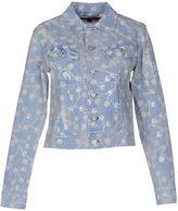 Ralph Lauren Black Label Denim outerwear