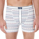 Original Penguin Palm Boxer Brief