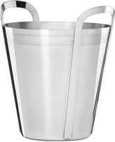 Lenox Tuscany Classics Stainless Champagne Bucket