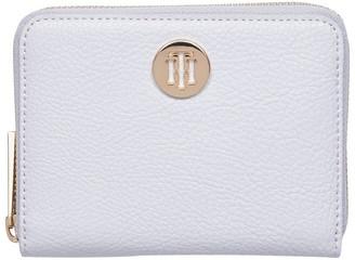 Tommy Hilfiger The Core Zip-Around Wallet