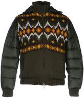 U.S. Polo Assn. Jackets - Item 41748493