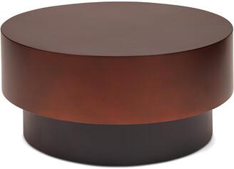 Urbia Benton Coffee Table