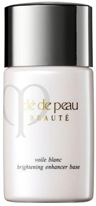 Clé de Peau Beauté Voile Blanc Brightening Enhancer Base