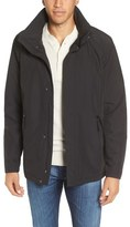 Helly Hansen Royan Insulated Water Repellent Jacket