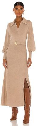 Nicholas Katya Dress