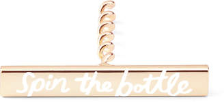Kate Spade All That Glistens 'Spin the Bottle' Corkscrew