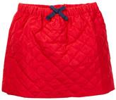 Joe Fresh Quilted Skirt (Toddler & Little Girls)