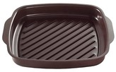 Nordicware Texas Searing Griddle