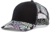 Tommy Bahama Camouflage Mesh Cap