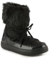 Crocs Lodge Point Snow Boot