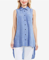 Vince Camuto TWO by High-Low Tunic
