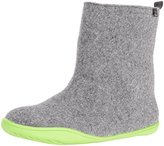Camper Women's Wabi Winter Boot