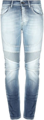Frankie Morello Denim pants