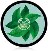 The Body Shop Fuji Green TeaTM Body Butter