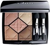 Christian Dior 5-Couleurs Eyeshadow