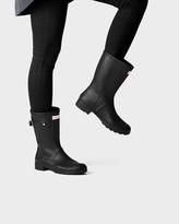 Thumbnail for your product : Hunter Women's Tour Foldable Short Wellington Boots