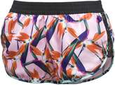 Puma x SOPHIA WEBSTER Printed Shorts