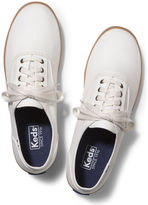 Keds Men's Champion Fall