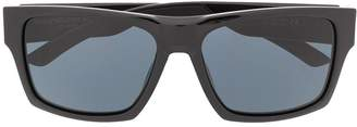 Smith Outlier 2 square frame sunglasses