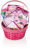 Bassket.com Disney Princess Gift Basket