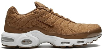 Nike Air Max Plus Quilted sneakers