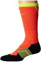 Nike 2.0 Elite Vapor Crew Fade Football