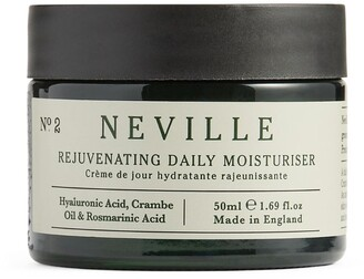 Cowshed Neville Rejuvenating Daily Moisturiser (50Ml)