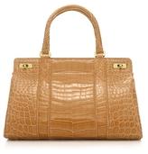 Tiffany & Co. Genevieve satchel