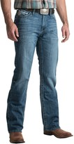 Cinch Ian Jeans - Mid Rise, Bootcut (For Men)