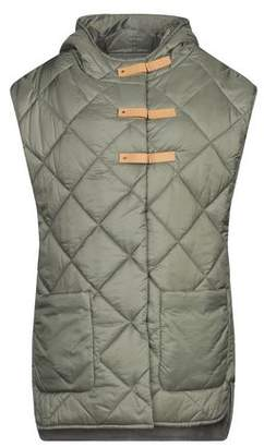 Tela TELA Synthetic Down Jacket