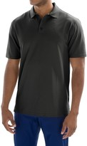 Under Armour Tactical Range Polo Shirt - UPF 30+, Short Sleeve (For Men)
