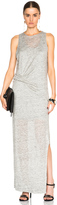 By Malene Birger Namilla Dress