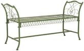 Safavieh Arona Outdoor Garden Bench