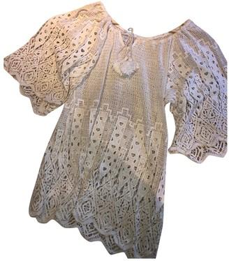Eberjey Lace Dress for Women