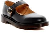 Dr. Martens Mary Jane Slip-On Sneaker