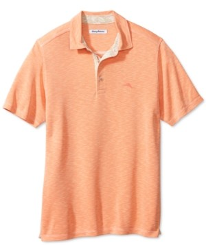 Tommy Bahama Men's Palmetto Paradise Polo Shirt